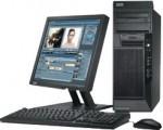 IBM Power 275