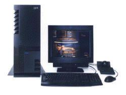 IBM 7043-260