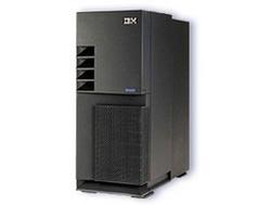 IBM 44p 170 (7044-170)