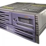Sun Fire v480
