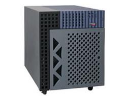 Sun Enterprise 450 (E450)