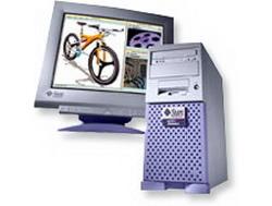 1 sun micro10 3d ultra creator computer server tablet pc pcs desktop internet web gaming super computer