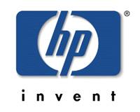 Logo_HP-200x160