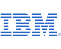 Logo_IBM-200x160