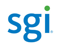 Logo_SGI-200x160
