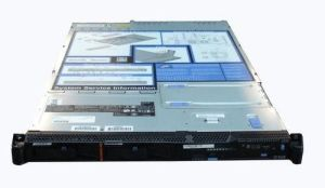 IBM 9115 Model 505