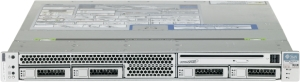 Oracle Sun Fire T5120
